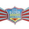 SexEd Super Task Force